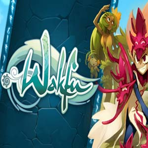 WAKFU Magmog Pack Digital Download Price Comparison