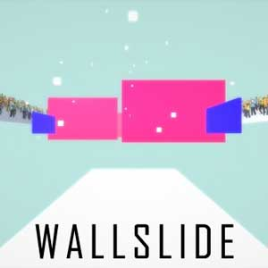 WALLSLIDE Digital Download Price Comparison