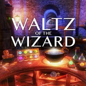 Waltz of the Wizard Ps4 Digital & Box Price Comparison