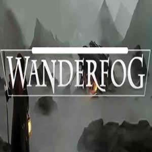 Wanderfog Digital Download Price Comparison