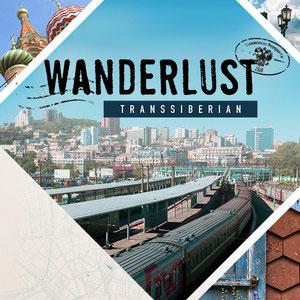 Wanderlust: Transsiberian Download