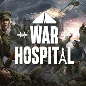 War Hospital Xbox Series Price Comparison