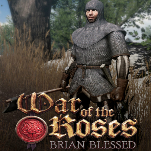 War of the Roses Brian Blessed Voiceover Digital Download Price Comparison