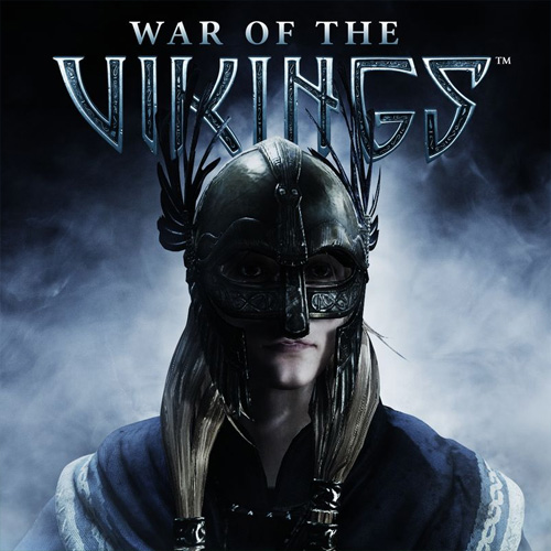 War of the Vikings Shield Maiden Digital Download Price Comparison