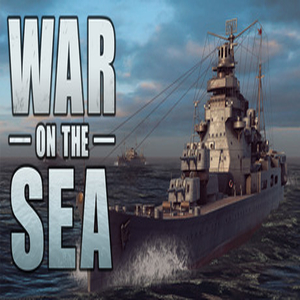 War on the Sea Digital Download Price Comparison