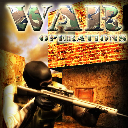 War Operations Digital Download Price Comparison