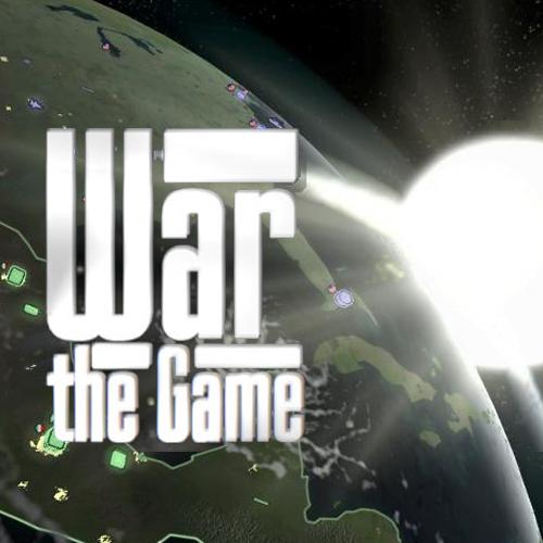 War The Game Digital Download Price Comparison