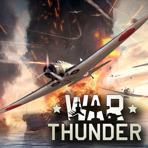 War Thunder Ace Advanced Pack Digital Download Price Comparison