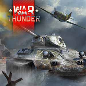 War Thunder Defenders Advanced Pack Digital Download Price Comparison
