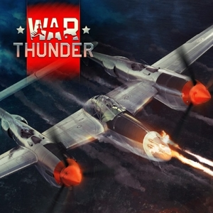 War Thunder USA Pacific Campaign YP-38