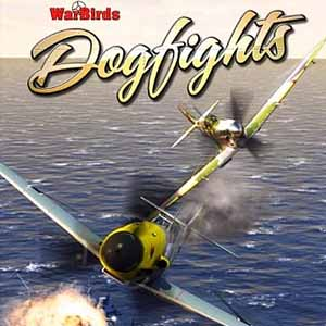 WarBirds Dogfights Digital Download Price Comparison