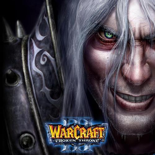 Warcraft 3 The Frozen Throne Digital Download Price Comparison