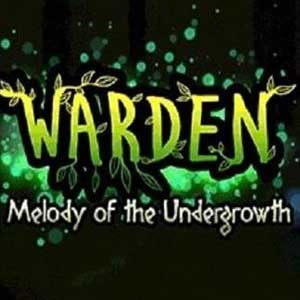 Warden Melody of the Undergrowth Digital Download Price Comparison