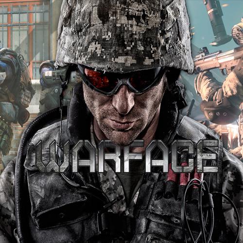 Warface 5200 Kredits Gamecard Code Price Comparison