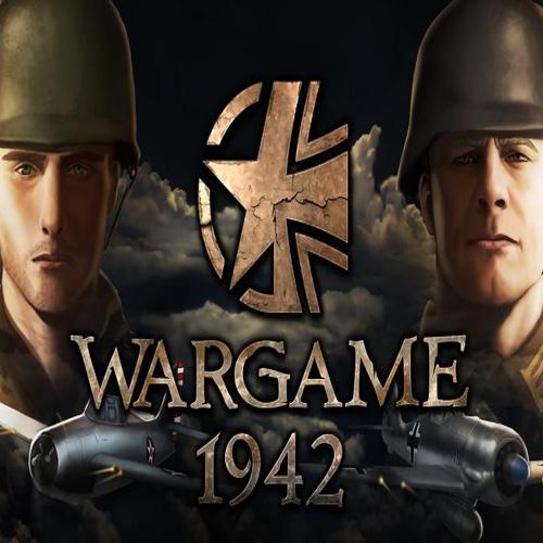 Wargame 1942 Digital Download Price Comparison