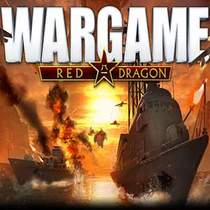 Wargame Red Dragon Nation Pack Netherlands