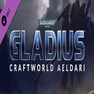 Warhammer 40 000 Gladius Craftworld Aeldari Digital Download Price Comparison