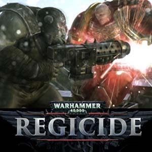 Warhammer 40 000 Regicide Digital Download Price Comparison