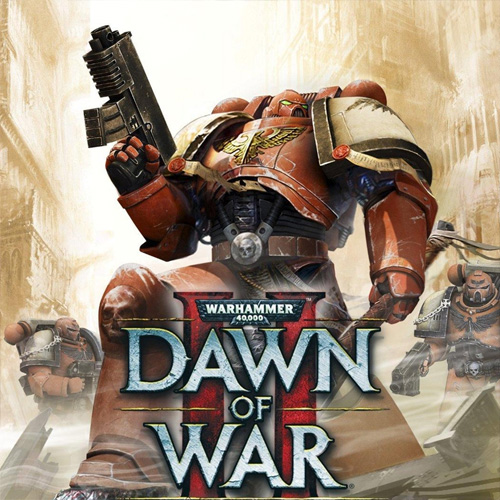 Warhammer 40000 Dawn of War 2 Master Digital Download Price Comparison