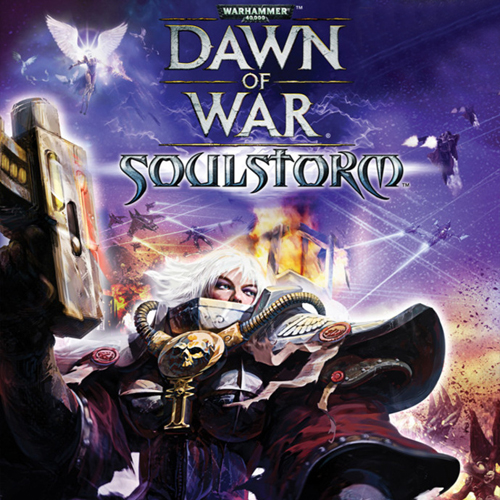 Warhammer 40000 Dawn Of War Soulstorm Digital Download Price Comparison
