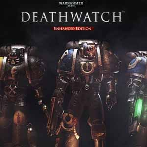 Warhammer 40000 Deathwatch Digital Download Price Comparison
