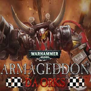 Warhammer 40k Armageddon Da Orks Digital Download Price Comparison