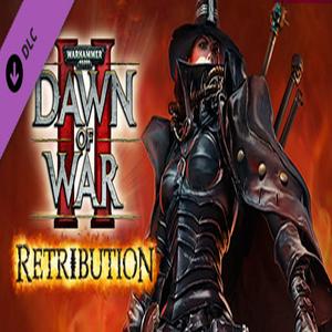 Warhammer 40K Dawn of War 2 Retribution Space Marines Race Pack