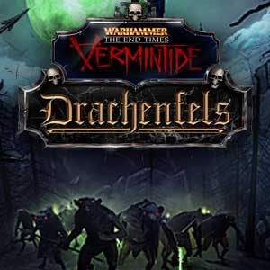 Warhammer End Times Vermintide Drachenfels Digital Download Price Comparison