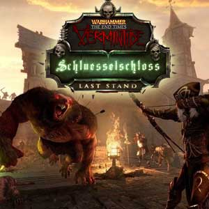 Warhammer End Times Vermintide Schluesselschloss Digital Download Price Comparison