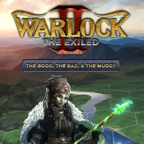 Warlock 2 The Exiled The Good, the Bad, & the Muddy Digital Download Price Comparison