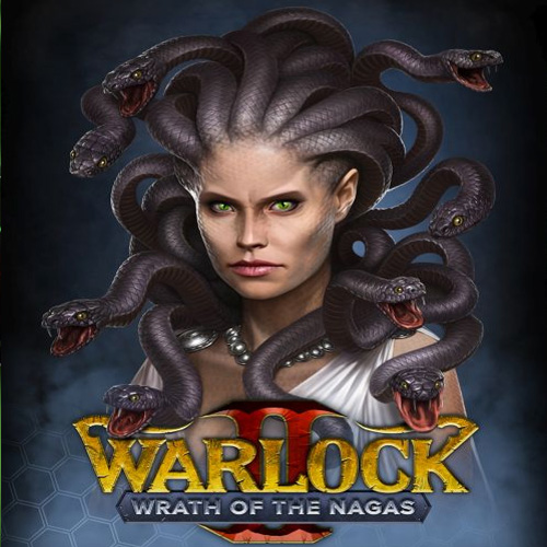 Warlock 2 Wrath of the Nagas Digital Download Price Comparison