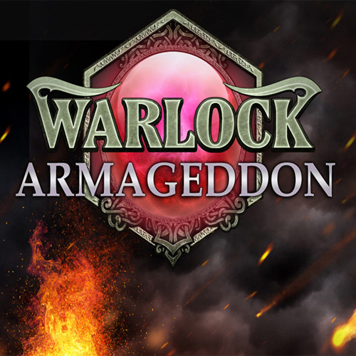 Warlock Master of the Arcane Armageddon Digital Download Price Comparison