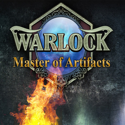 Warlock Master of the Arcane Master of Artifacts Digital Download Price Comparison