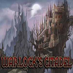 Warlocks Citadel Digital Download Price Comparison