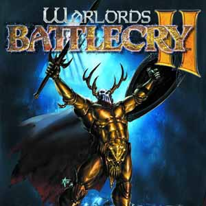 Warlords Battlecry 2 Digital Download Price Comparison
