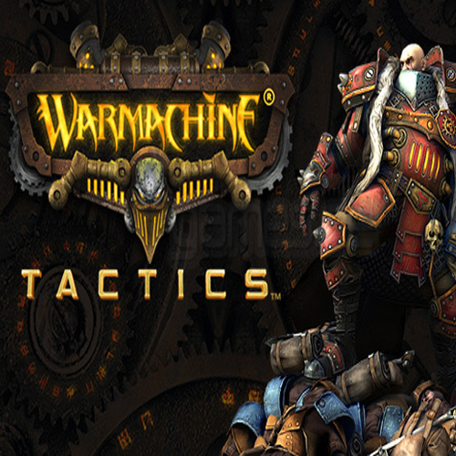Warmachine Tactics Digital Download Price Comparison