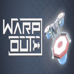 Warp Out Digital Download Price Comparison