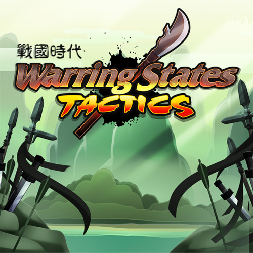 Warring States Tactics Digital Download Price Comparison