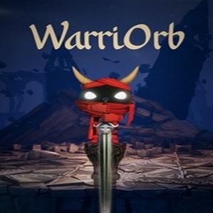 WarriOrb Xbox One Digital & Box Price Comparison