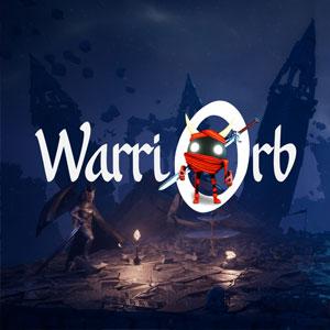 WarriOrb Nintendo Switch Price Comparison