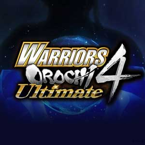WARRIORS OROCHI 4 Ultimate Digital Download Price Comparison