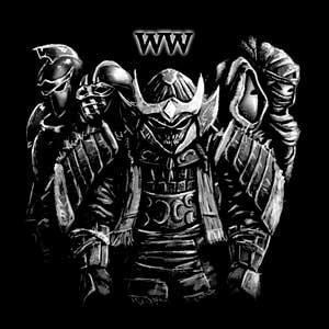 Warriors Wrath Digital Download Price Comparison