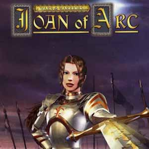 Wars and Warriors Joan of Arc Digital Download Price Comparison