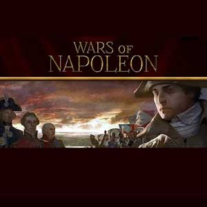 Wars of Napoleon Digital Download Price Comparison