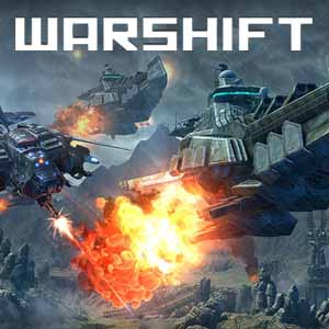 WARSHIFT Digital Download Price Comparison