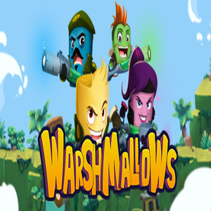 Warshmallows Digital Download Price Comparison