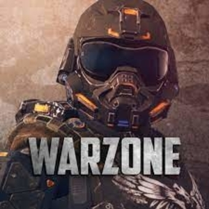 Warzone VR Ps4 Price Comparison