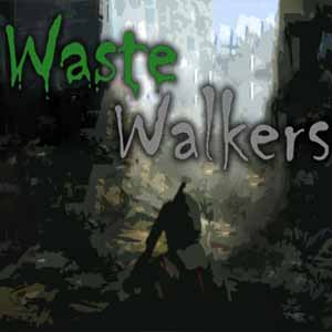 Waste Walkers Digital Download Price Comparison