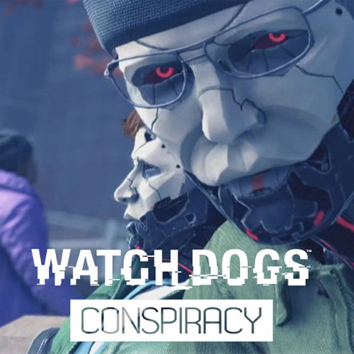 Watch Dogs Conspiracy Digital Download Price Comparison
