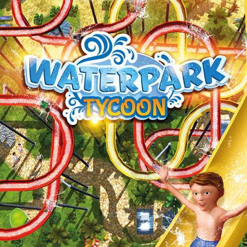 Waterpark Tycoon Digital Download Price Comparison